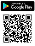 ANDROID-IT-QR