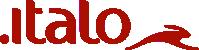 Trenitalia Logotype