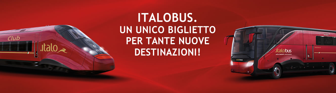%name FlixBus in Trentino, Berlino collegato con Fiemme e Fassa