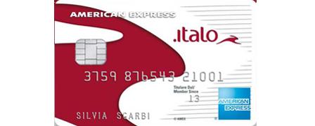 Italo coupon code