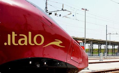 Ricerca orari treni e destinazioni - Orari treni torino porta nuova genova brignole ...