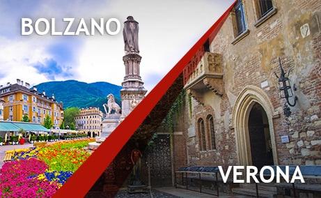 Bolzano top bolzano with bolzano bolzano with bolzano - Poltronesofa verona ...