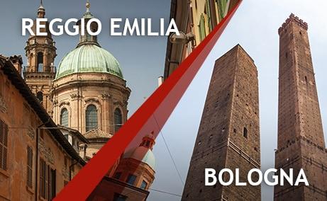 tratta_reggio_emilia_bologna_461x284