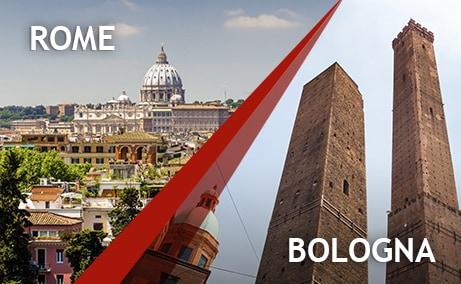 rome_bologna_461x284