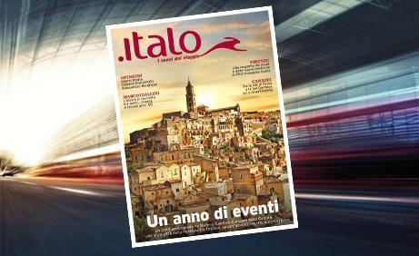 Sala Fumatori Italo : Viaggiare con italo sali a bordo italotreno