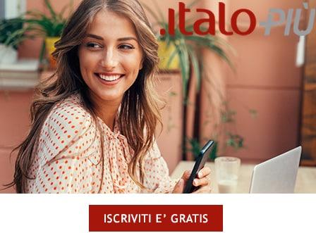 new_italopiu_448x331