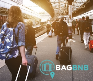 bagbnb_banner_home