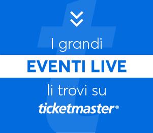 Italo-Eventi live-300x261
