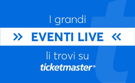 Italo-Eventi live-461x284
