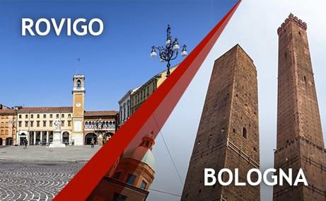 Novita_collegamenti_461x284_rovigo-bologna