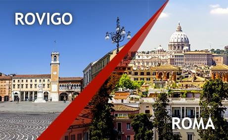 Novita_collegamenti_461x284_rovigo-roma
