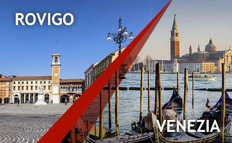 Novita_collegamenti_461x284_rovigo-venezia