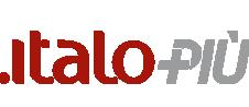 logo_new_italopiu_2