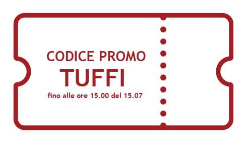 codice-promo_tuffi