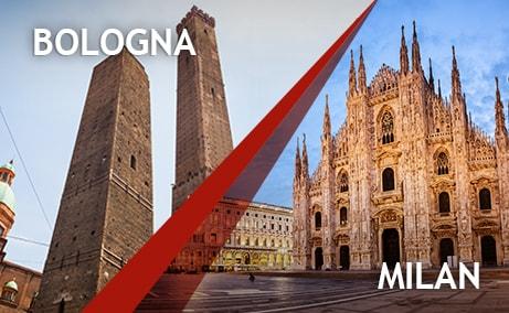 bologna_milan_461x284