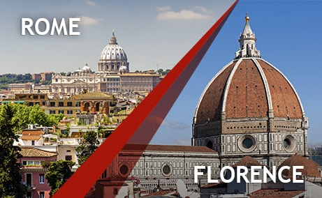 rome_florence_461x284