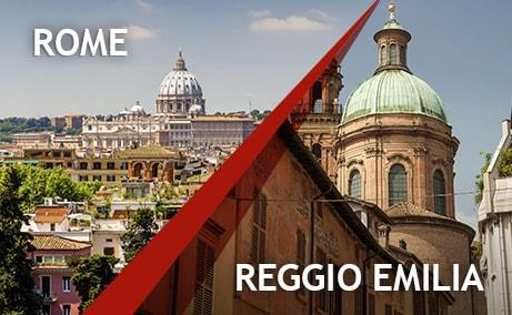 rome_reggio_emilia_461x284