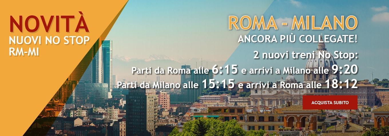 hero_sito_giugno_Milano-Roma_1_v6