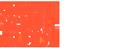logo_gyg130x48