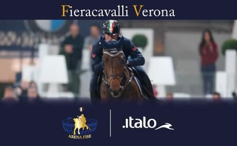 italo_Fise_Verona_461x284