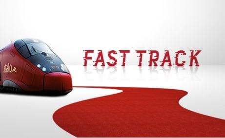Slider_Fast_Track_461x284